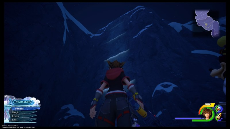 kingdom-hearts-3-arendelle-the-north-mountain-mission-guide