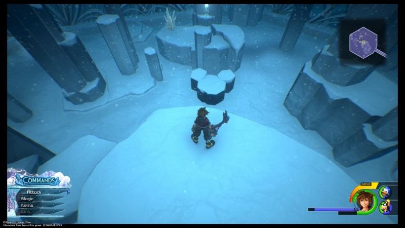 kingdom-hearts-3-arendelle-walkthrough-tips-and-guide