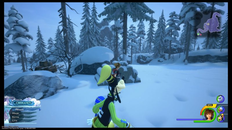 kingdom-hearts-3-arendelle-where-are-all-lucky-emblem