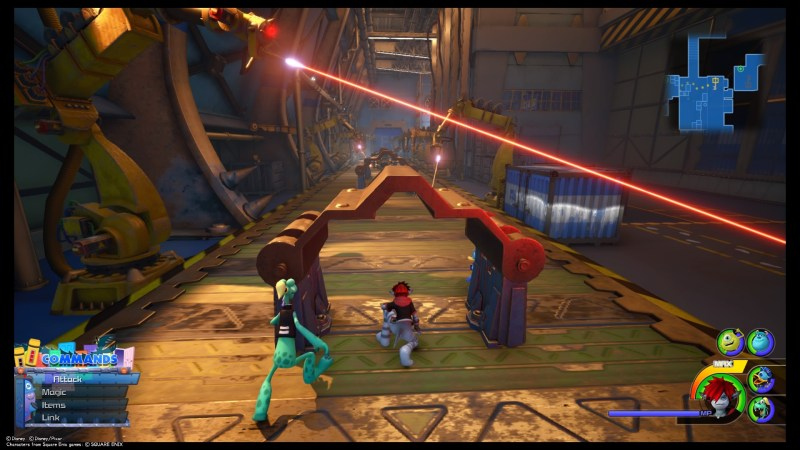 kingdom-hearts-3-monstropolis-avoid-lasers