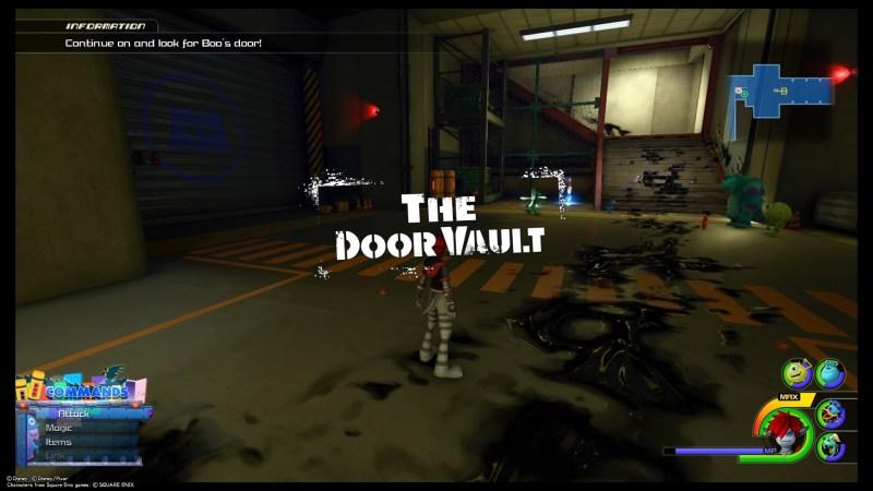 kingdom-hearts-3-monstropolis-door-vault