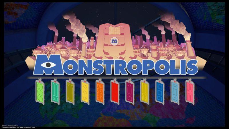 kingdom-hearts-3-monstropolis-end