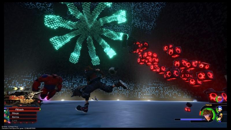 kingdom-hearts-3-san-fransokyo-how-to-defeat-microbot
