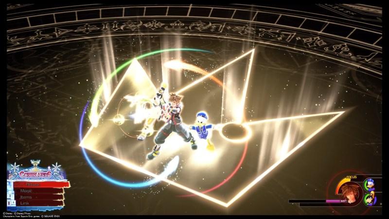 kingdom-hearts-3-scala-ad-caelum-boss-battle