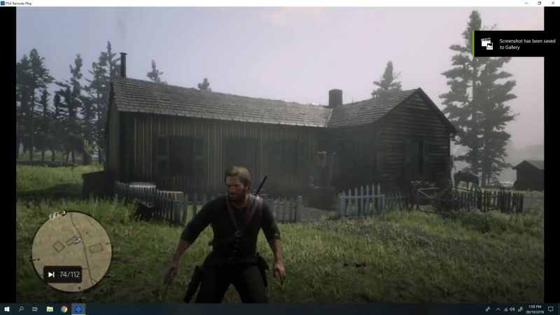 red dead redemption 2 bounty hunting