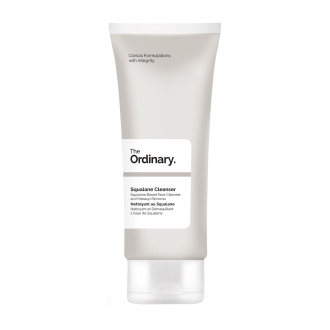 The Ordinary Squalane Cleanser 150ml