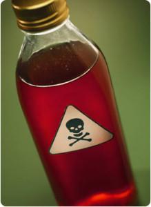 alcoholpoisoning