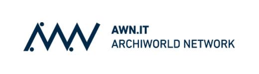 Ordine Architetti di Lodi - AWN Archiworld Network