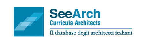 Ordine Architetti di Lodi - SeeArch