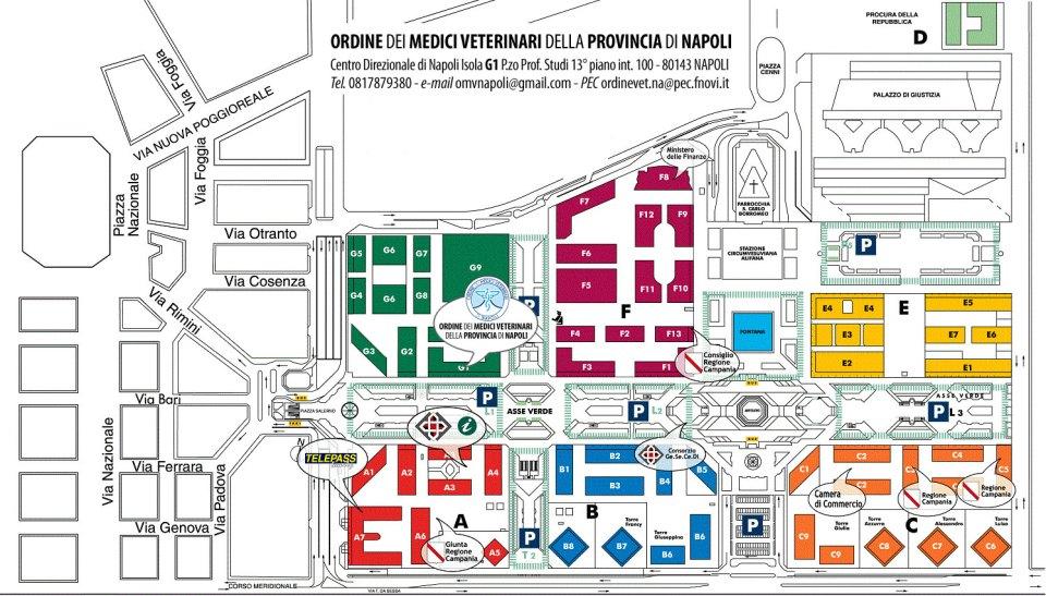 mappa-centro-direzionale-napoli