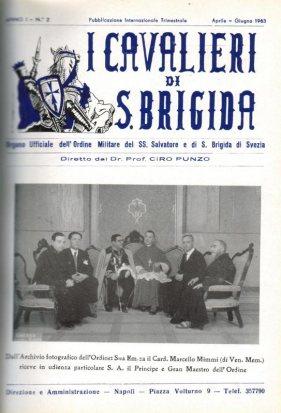 I-Cavalieri-di-S.-Brigida-di-svezia