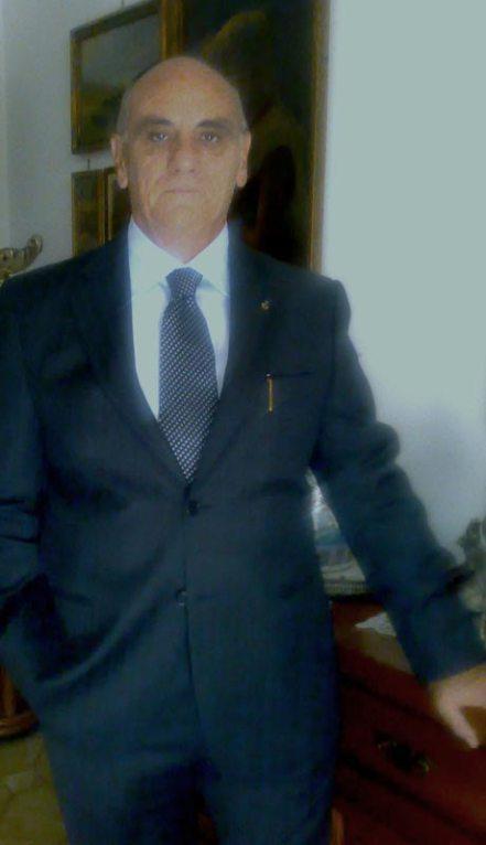 conte-Federico-A.-Abbate-de-Castello-4