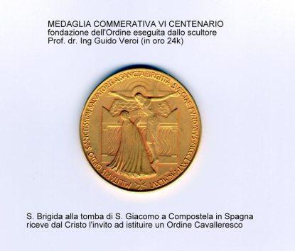 medaglia-commemorativa-Ordine-Militare-S.-Brigida