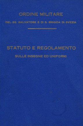 statuto-ordine-militare-di-s.-brigida-di-svezia