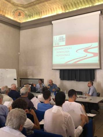seminario etica e deontologia ingegneri bologna