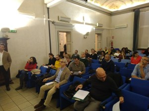Seminario Ingegneri Bologna Soft Skill