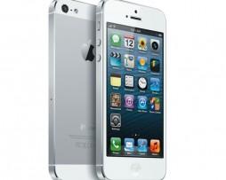 Apple-iPhone-5S.2