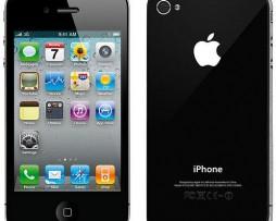 iphone4 8go