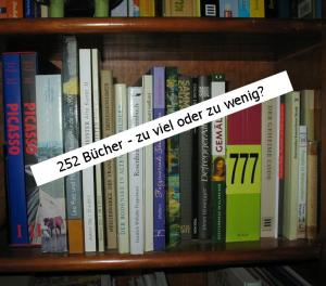 11_Bücher_Text