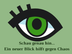 37_neuer Blick