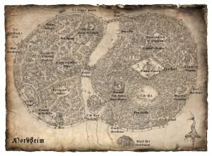 mapa mordheim