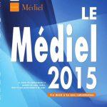 66cb6-mediel-2015-1-6382b2528125292b252812529