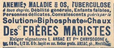 1930-08-pub-frres-maristes