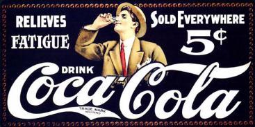 ancienne-publicite-pour-le-coca-cola