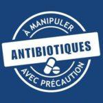 antibiotiques bon usage