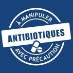 antibiotique resistance