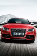 audi-rs5-red