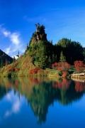 sfondo_lago_montagna