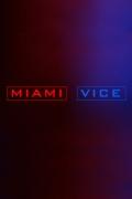 miami-vice-film-logo-wallpaper-iphone-5-hd