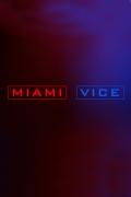 miami-vice-film-logo-wallpaper-iphone-4s-hd