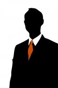 man-silhouette-iphone-6