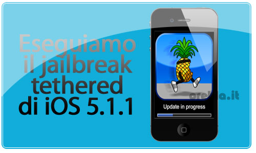 jailbreak-tethered-ios511-redsn0w