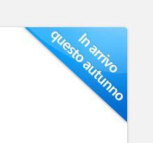 iPhone 5 data uscita