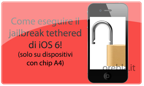 guida-jailbreak-tethered-ios-6
