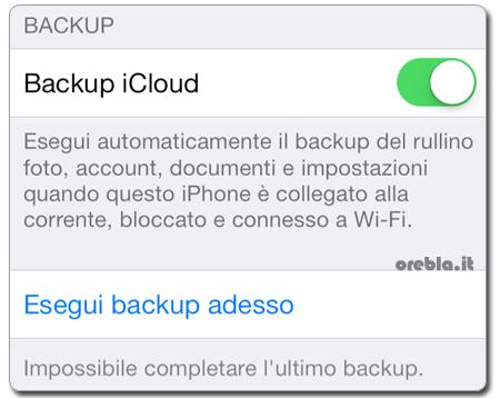 errore-backup-icloud-ios7