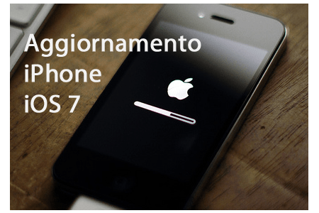 how-to-update-iphone-ios7