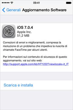 update-ota-ios-7