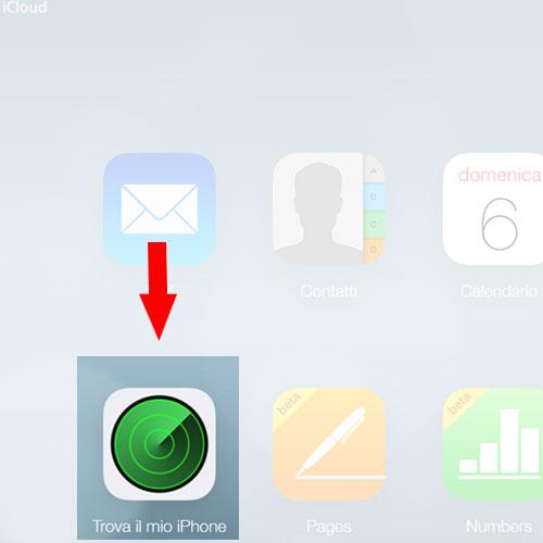 icone-trova-il-mio-iphone-icloud