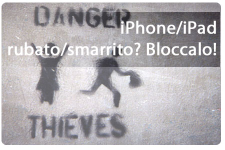 iphone-rubato