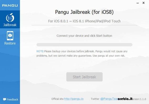 jailbreak-ios-8-2