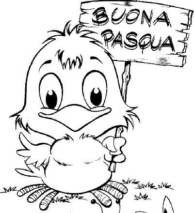 https://i2.wp.com/www.orebla.it/news/wp-content/uploads/2010/04/auguri_pasqua.jpg