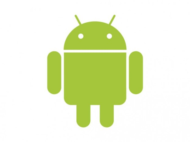 Android manca di aggiornamenti
