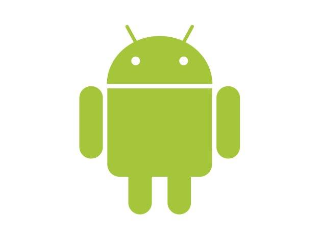 Android 8.1, patch sicurezza Giugno 2018 per Pixel e Nexus