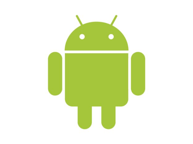 Android patch sicurezza