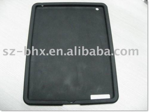 iPad2 Case2