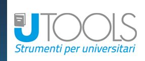 Utools.it Strumenti per universitari